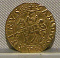 Lucca, repubblica, 1369-sec. XVI, 04.jpg