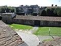 Lucca vista dalle Mura - lato interno.jpg