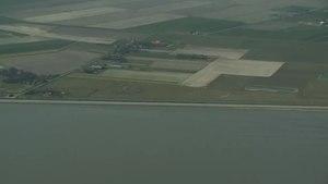 File:Luchtopnamen Texel-4714741.webm
