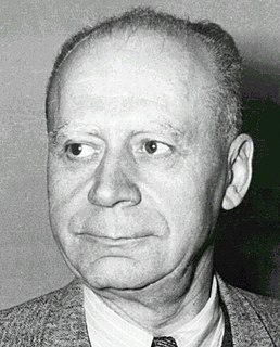 Lucian Blaga Romanian writer