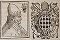 Lucius III. face coat.jpg