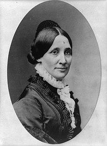 Lucy Webb Hayes Wikipedia