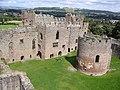 Ludlow Castle - panoramio (1).jpg