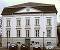 Ludwig-Gall-Haus Aldenhoven 1.jpg