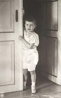 Ludwig 1931.jpg