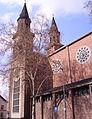 Ludwigshafen Ludwigskirche.jpg