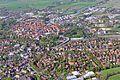 Luftaufnahmen Nordseekueste 2012-05-by-RaBoe-499.jpg