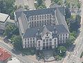Luftbild Rathaus.jpg