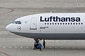 Lufthansa A340-300(D-AIGD) (4100940624).jpg
