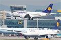 Lufthansa Boeing 737-530; D-ABIE@FRA;06.07.2011 603fn (5914613243).jpg
