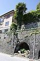 Lugano - panoramio (120).jpg