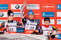 Luge world cup Oberhof 2016 by Stepro IMG 7710 LR5.jpg