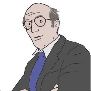 Niklas Luhmann - Niklas Luhmann