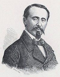 Luigi Guglielmo Cambray-Digny.jpg