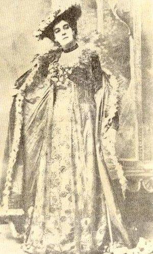 Luisa Martínez Casado - Luisa Martínez Casado