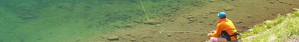 Lumpytrout Montana wikivoyage page banner fisherman.jpg