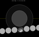 Lunar eclipse chart close-2023May05.png