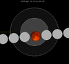 Lunar eclipse chart close-2098Apr15.png
