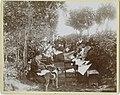 Lunch at a Coffee Plantation (16981296765).jpg