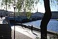 Lungo Fiume (25086757).jpeg