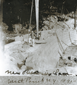 Lusk Reservoir Construction 1895.png