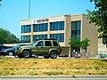 Lussier Family West YMCA - panoramio.jpg