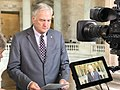 """Luther Strange preparing to talk to Varney & Co. about his support for """"No Repeal, No Recess"""" DEdMeXvXgAAcJip.jpg-large.jpg"""