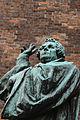 Lutherdenkmal - Marktkirche Hu 05.jpg