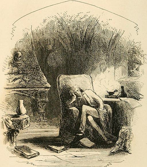Luttrell of Arran (1873) (14764251124)