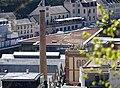 Luxembourg, Clausen 2021 (103).jpg