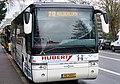 Luxembourg, HU3003, Huberty, ligne 212.jpg