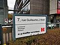 Luxembourg, Rue Guillaume Kroll - bâtiment A&P Kieffer (102).jpg