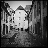 Luxembourg-City 002.JPG