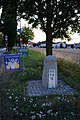 Luxembourg-Steinfort-boundary stone-01ASD.jpg