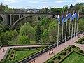 Luxembourg - panoramio (43).jpg