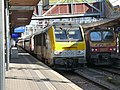 Luxemburg train station 2019 1.jpg