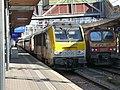 Luxemburg train station 2019 1.jpg