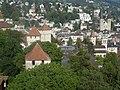Luzern - 2.jpg