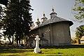 Luzhany Voznesenska church DSC 6389 73-225-0010.jpg