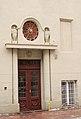 Lviv Muszaka 52 DSC 0560 46-101-1084.JPG