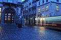 Lviv Rynek DSC 8817 46-101-9011.JPG