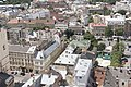Lviv old city center.jpg