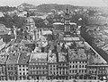 Lwów.Panorama miasta z Ratusza.jpg
