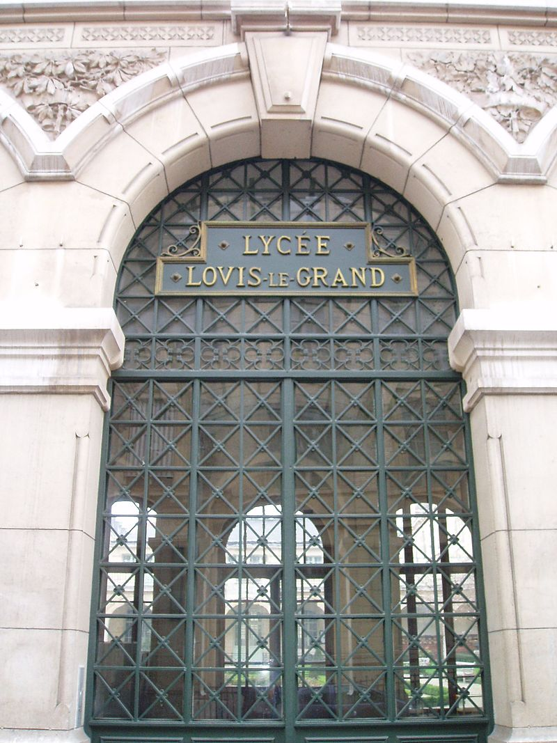 Lycee Louis-le-Grand.jpg