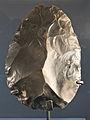 Lynford Hand axe-Amydaloid.jpg