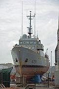 Lynx (A751) (2).jpg