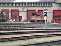 Lyon Gare-de-Vaise II.jpg