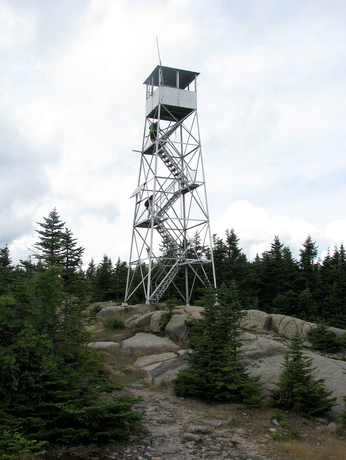 fire lookout tower wikipedia autos post