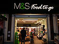 M&S Food to Go, SUTTON, Surrey, Greater London.jpg