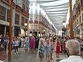 Màlaga processó Victoria 2017 02.jpg